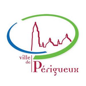 [Image: perigueux.png]