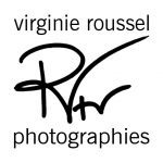 Virginie Roussel Photographie
